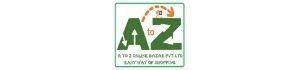 A to Z Online Bazar